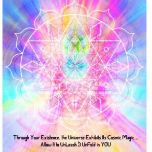 Spiritual Cleanses