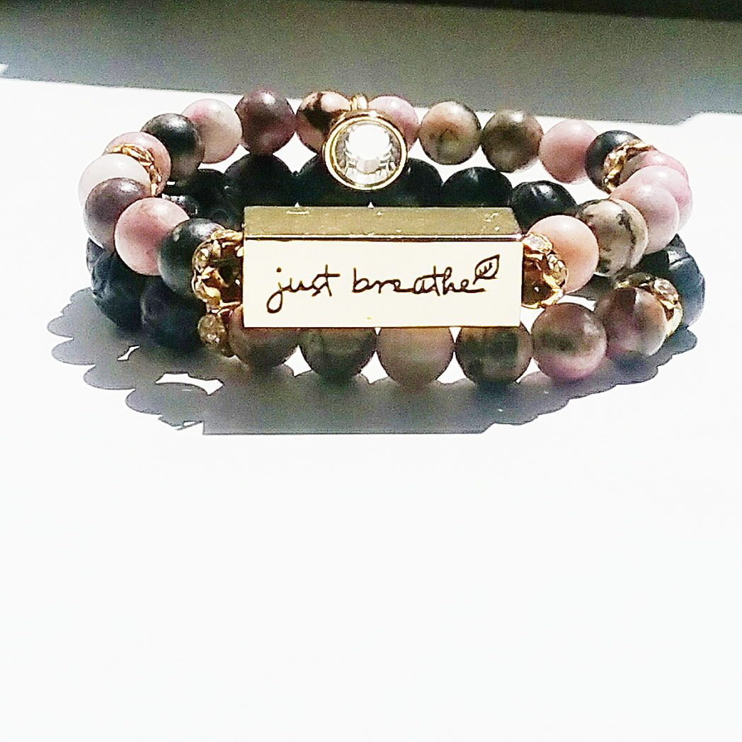 Goddis Jewelry