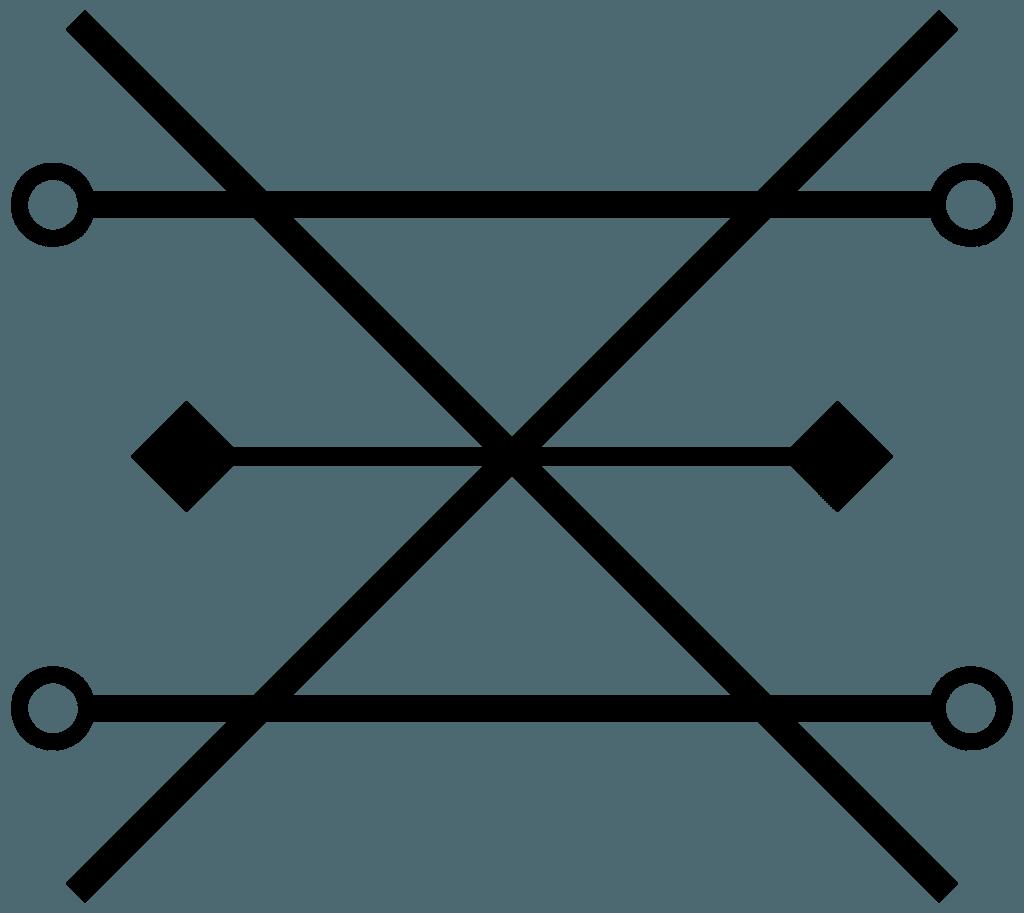 copper alchemy 5790faa95f9b58cdf3c37ca5