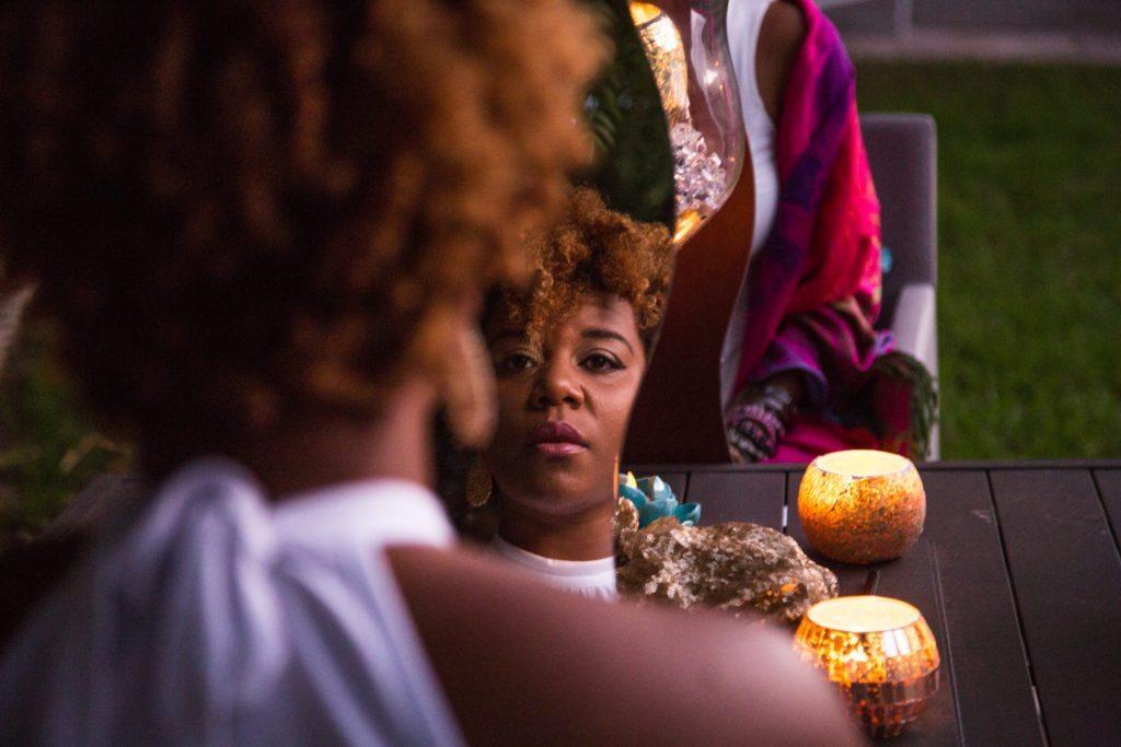 Ceremony self love 2