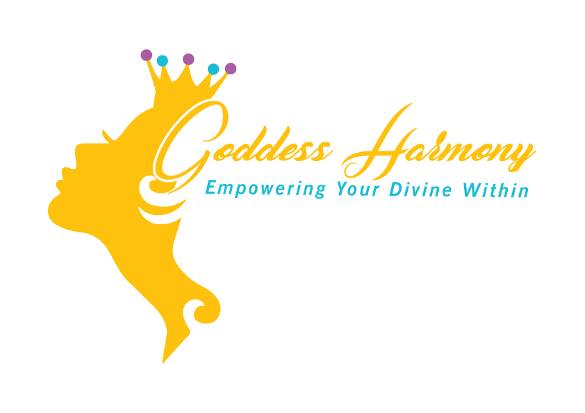 GH LOGO WITH CROWNED LADY