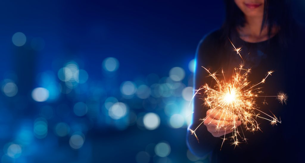 Finding your Spark that makes you shine…..Its easier than you think find your spark Goddess harmony blog scaled
