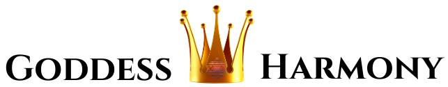 cropped GoddessHarmony Blog Brand