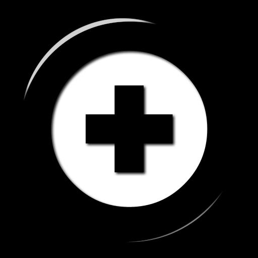 heal 3d
